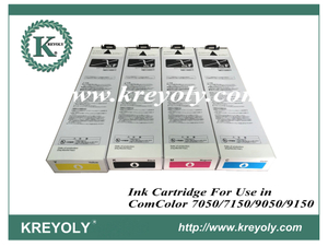 ComColor Ink Cartridge1111